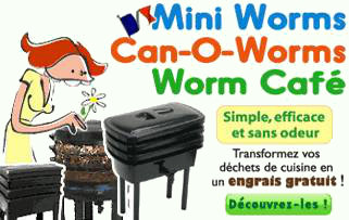 mini_worms_Can-O-Worms_Worms_Cagé