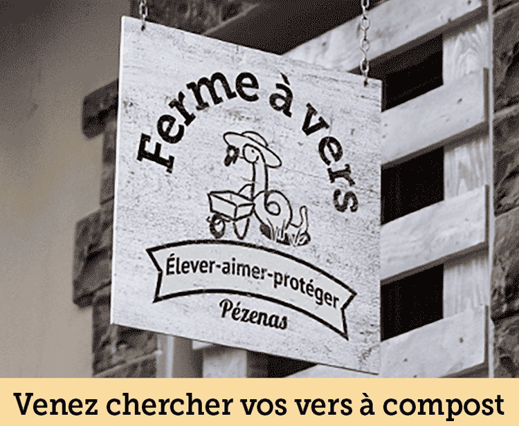 home_boutique_vers_a_compost
