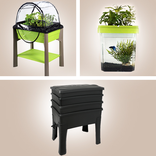 worm caf confort table de culture ozarium vers la. Black Bedroom Furniture Sets. Home Design Ideas