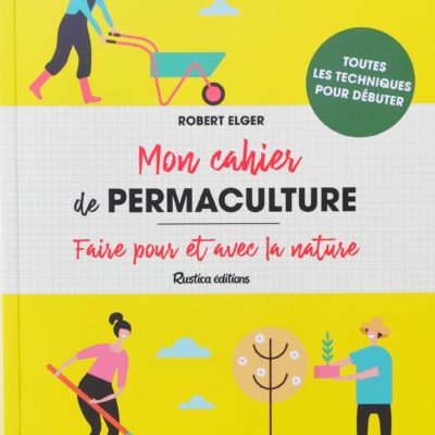Cahier Permaculture